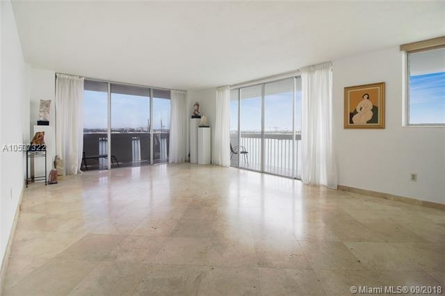 2 Bedrooms, Fleetwood Rental in Miami, FL for $3,400 - Photo 1