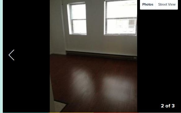 2 Bedrooms, South Shore Rental in Chicago, IL for $1,050 - Photo 2