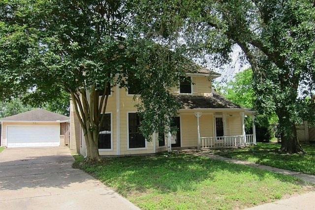 4 Bedrooms, Baywood Shadows Rental in Houston for $2,200 - Photo 1