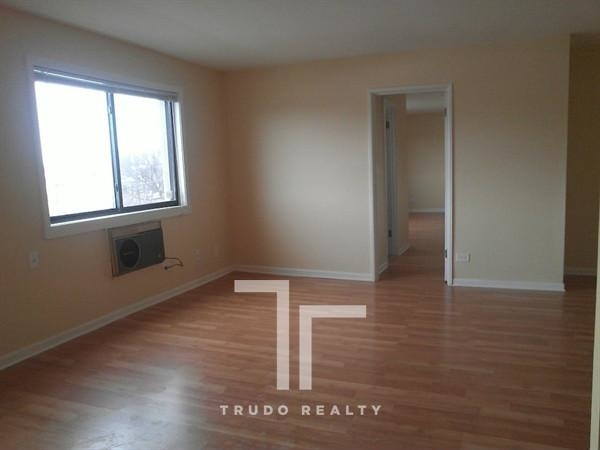 2 Bedrooms, Rogers Park Rental in Chicago, IL for $1,515 - Photo 1