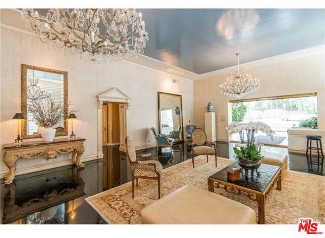 1 Bedroom, Westwood Rental in Los Angeles, CA for $4,975 - Photo 2