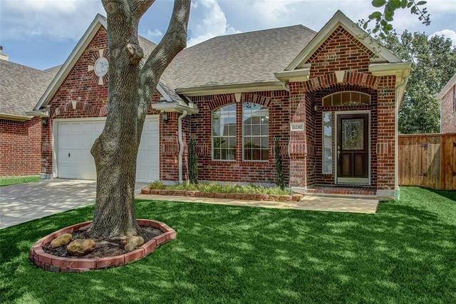4 Bedrooms, Charlton Park Rental in Houston for $2,550 - Photo 2