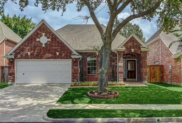 4 Bedrooms, Charlton Park Rental in Houston for $2,550 - Photo 1