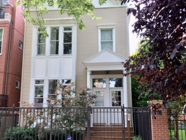2 Bedrooms, Lakeview Rental in Chicago, IL for $2,200 - Photo 1
