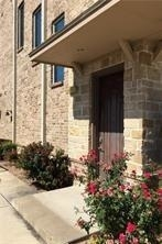 2 Bedrooms, Jennings South Rental in Dallas for $2,000 - Photo 1