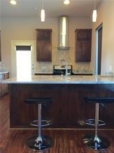 2 Bedrooms, Jennings South Rental in Dallas for $2,000 - Photo 2