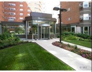 1 Bedroom, Margate Park Rental in Chicago, IL for $1,300 - Photo 1