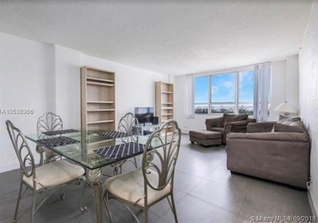 2 Bedrooms, West Avenue Rental in Miami, FL for $2,600 - Photo 2