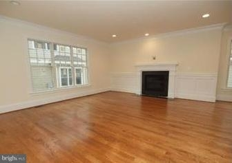 5 Bedrooms, Crystal City Shops Rental in Washington, DC for $5,500 - Photo 2