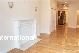 3 Bedrooms, Back Bay East Rental in Boston, MA for $5,950 - Photo 1