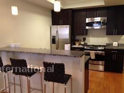 1 Bedroom, Back Bay East Rental in Boston, MA for $5,100 - Photo 2