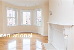 3 Bedrooms, Back Bay East Rental in Boston, MA for $5,950 - Photo 2