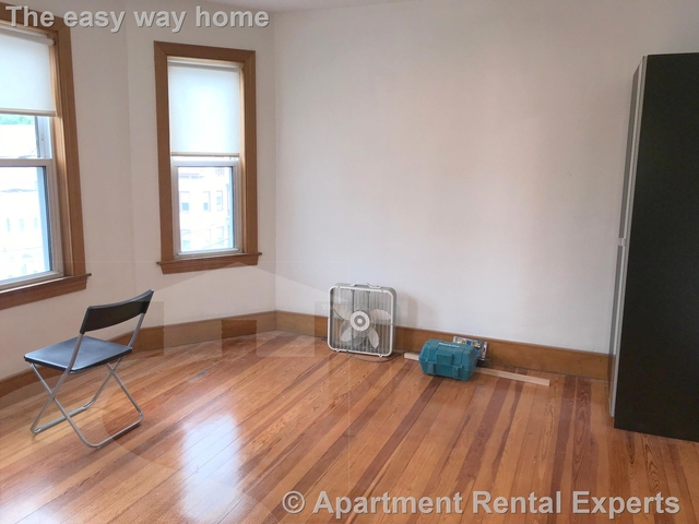 2 Bedrooms, Aggasiz - Harvard University Rental in Boston, MA for $2,800 - Photo 1
