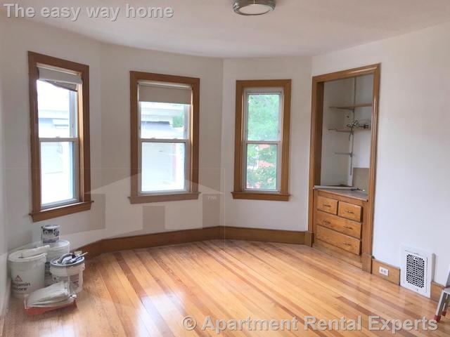 2 Bedrooms, Aggasiz - Harvard University Rental in Boston, MA for $2,800 - Photo 2