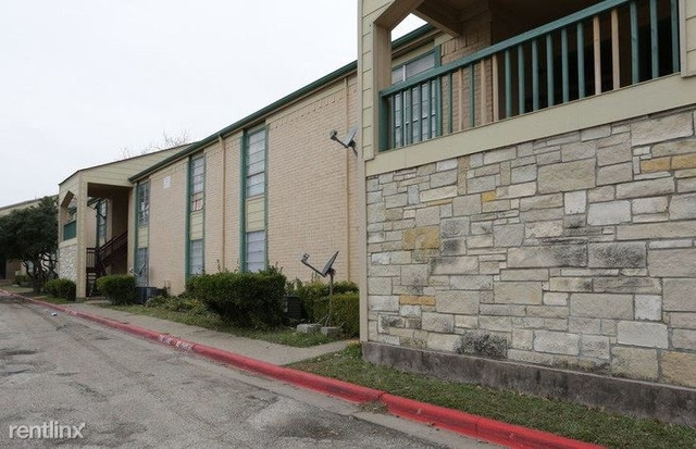 2 Bedrooms, North Crest Park Duplexes Rental in Dallas for $1,190 - Photo 2