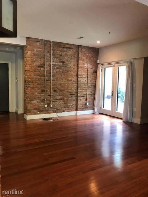 2 Bedrooms, Lanier Heights Rental in Washington, DC for $3,150 - Photo 2