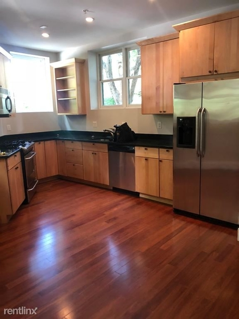 2 Bedrooms, Lanier Heights Rental in Washington, DC for $3,150 - Photo 1