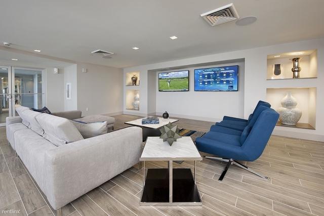 2 Bedrooms, South Bay Estates Rental in Miami, FL for $2,880 - Photo 1