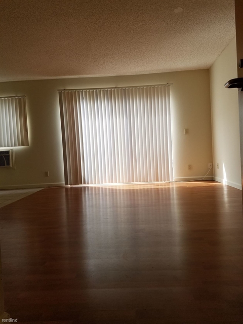 1 Bedroom, Wilshire Center - Koreatown Rental in Los Angeles, CA for $1,450 - Photo 2