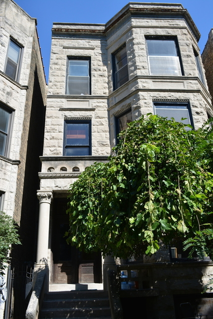 3 Bedrooms, Lakeview Rental in Chicago, IL for $2,100 - Photo 1