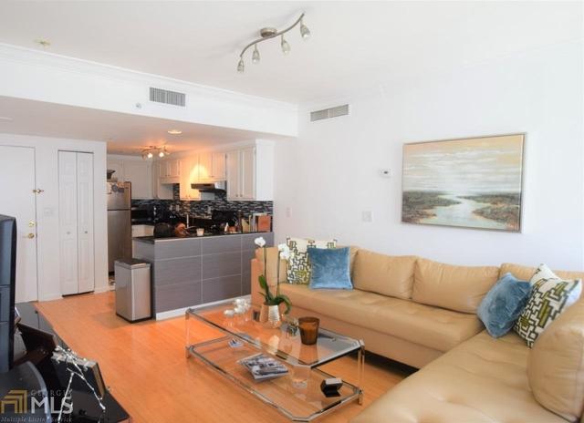 2 Bedrooms, Midtown Rental in Atlanta, GA for $1,895 - Photo 2