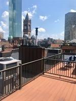 1 Bedroom, Back Bay East Rental in Boston, MA for $5,100 - Photo 1