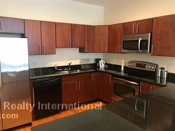 4 Bedrooms, Back Bay East Rental in Boston, MA for $6,485 - Photo 1