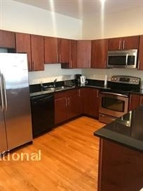 4 Bedrooms, Back Bay East Rental in Boston, MA for $6,485 - Photo 2