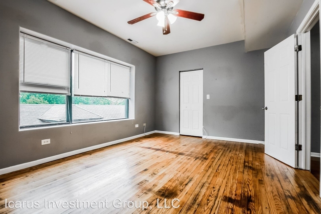 3 Bedrooms, South Shore Rental in Chicago, IL for $1,300 - Photo 1