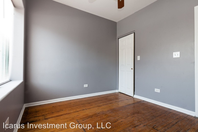 3 Bedrooms, South Shore Rental in Chicago, IL for $1,300 - Photo 2