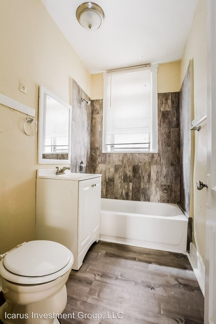 2 Bedrooms, Grand Boulevard Rental in Chicago, IL for $1,095 - Photo 2