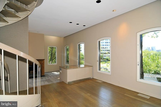 2 Bedrooms, Foggy Bottom Rental in Washington, DC for $7,000 - Photo 2