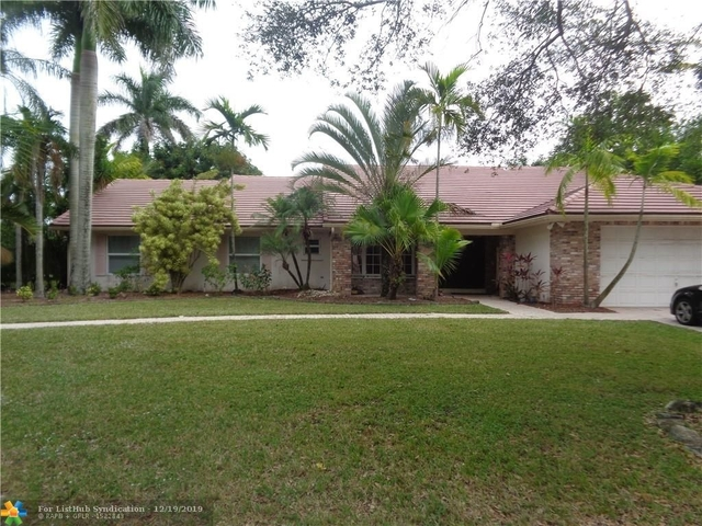 5 Bedrooms, Mystique Rental in Miami, FL for $5,000 - Photo 1