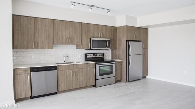 1 Bedroom, Overtown Rental in Miami, FL for $1,750 - Photo 1