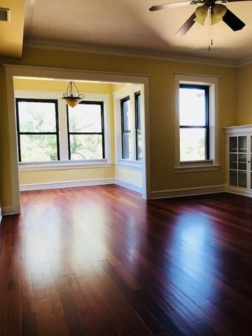 2 Bedrooms, Sheridan Park Rental in Chicago, IL for $1,850 - Photo 2