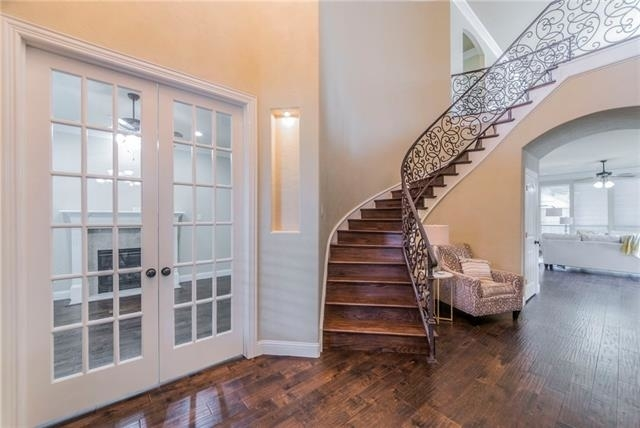 4 Bedrooms, Monticello Rental in Dallas for $5,000 - Photo 1