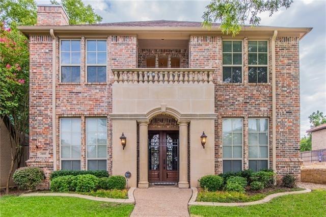 4 Bedrooms, Monticello Rental in Dallas for $5,000 - Photo 2
