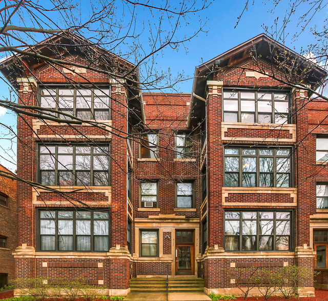 4 Bedrooms, Hyde Park Rental in Chicago, IL for $2,900 - Photo 1