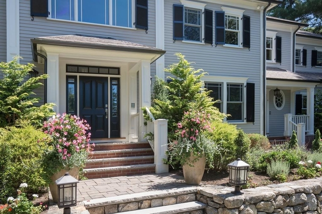 6 Bedrooms, Weston Rental in Boston, MA for $10,000 - Photo 2