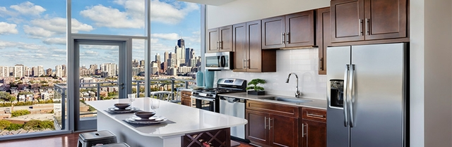 2 Bedrooms, Goose Island Rental in Chicago, IL for $3,387 - Photo 2