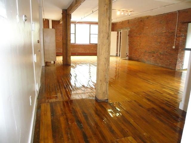 2 Bedrooms, Harrison Lenox Rental in Boston, MA for $3,900 - Photo 2