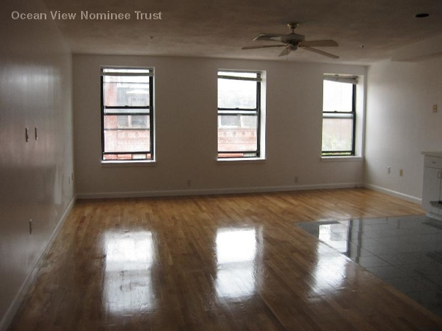 2 Bedrooms, North End Rental in Boston, MA for $3,225 - Photo 1