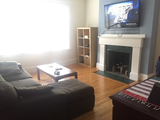 1 Bedroom, Kenmore Rental in Boston, MA for $2,200 - Photo 1