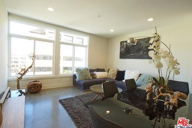 2 Bedrooms, Downtown Pasadena Rental in Los Angeles, CA for $3,295 - Photo 1