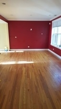 2 Bedrooms, Ravenswood Rental in Chicago, IL for $2,000 - Photo 2