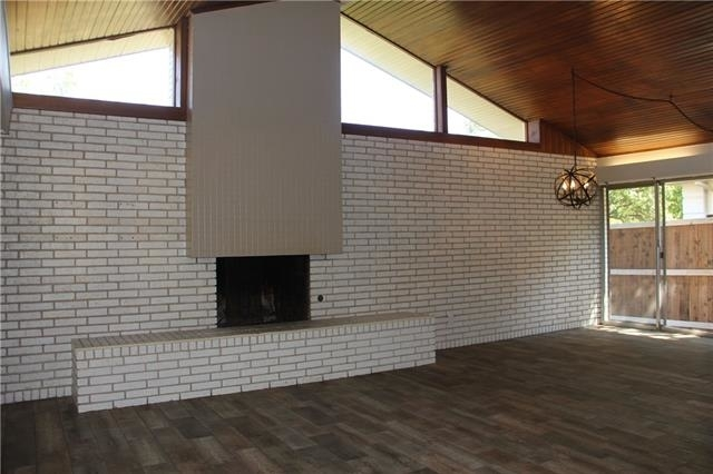 2 Bedrooms, Country Club Heights Rental in Dallas for $1,650 - Photo 2