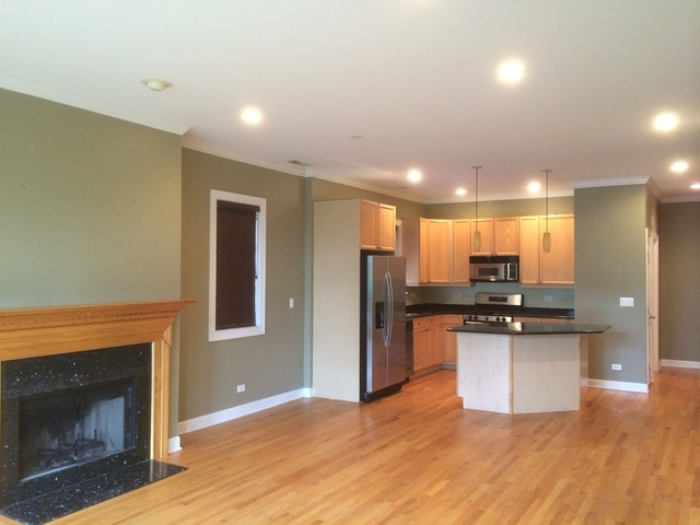 2 Bedrooms, Edgewater Beach Rental in Chicago, IL for $2,000 - Photo 2