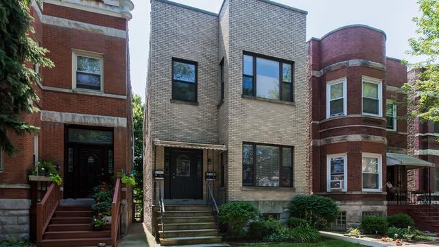 2 Bedrooms, West Town Rental in Chicago, IL for $2,095 - Photo 1