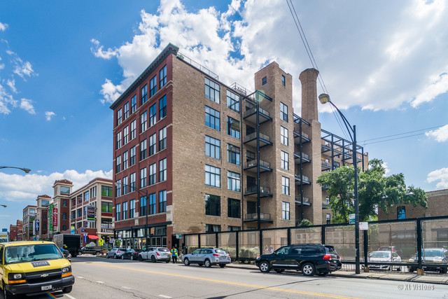 2 Bedrooms, Ranch Triangle Rental in Chicago, IL for $3,300 - Photo 1