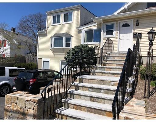 3 Bedrooms, Needham Rental in Boston, MA for $3,400 - Photo 1
